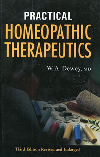 Practical-Homeopathic-Therapeutic