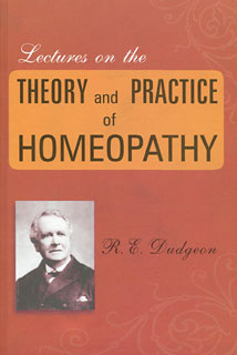 "Download ""Lectures on the theory and practice of homœopathy"
